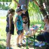 Sommerfest_2019-14